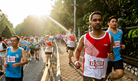 Eastspring Investments KL Marathon 2012